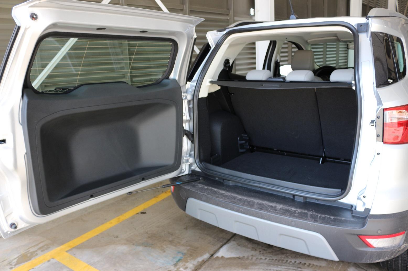 ford ecosport 3283