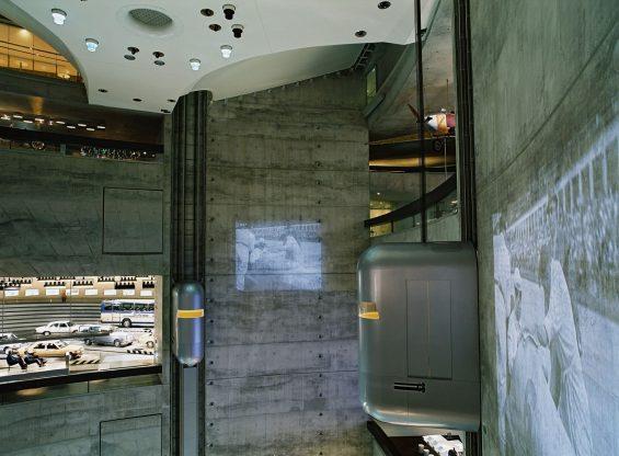 museu da mercedes 2