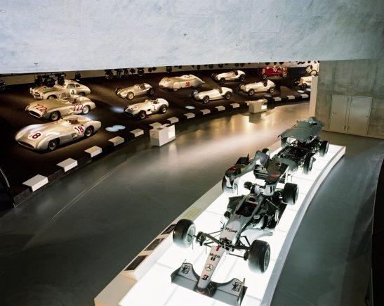 museu da mercedes 4