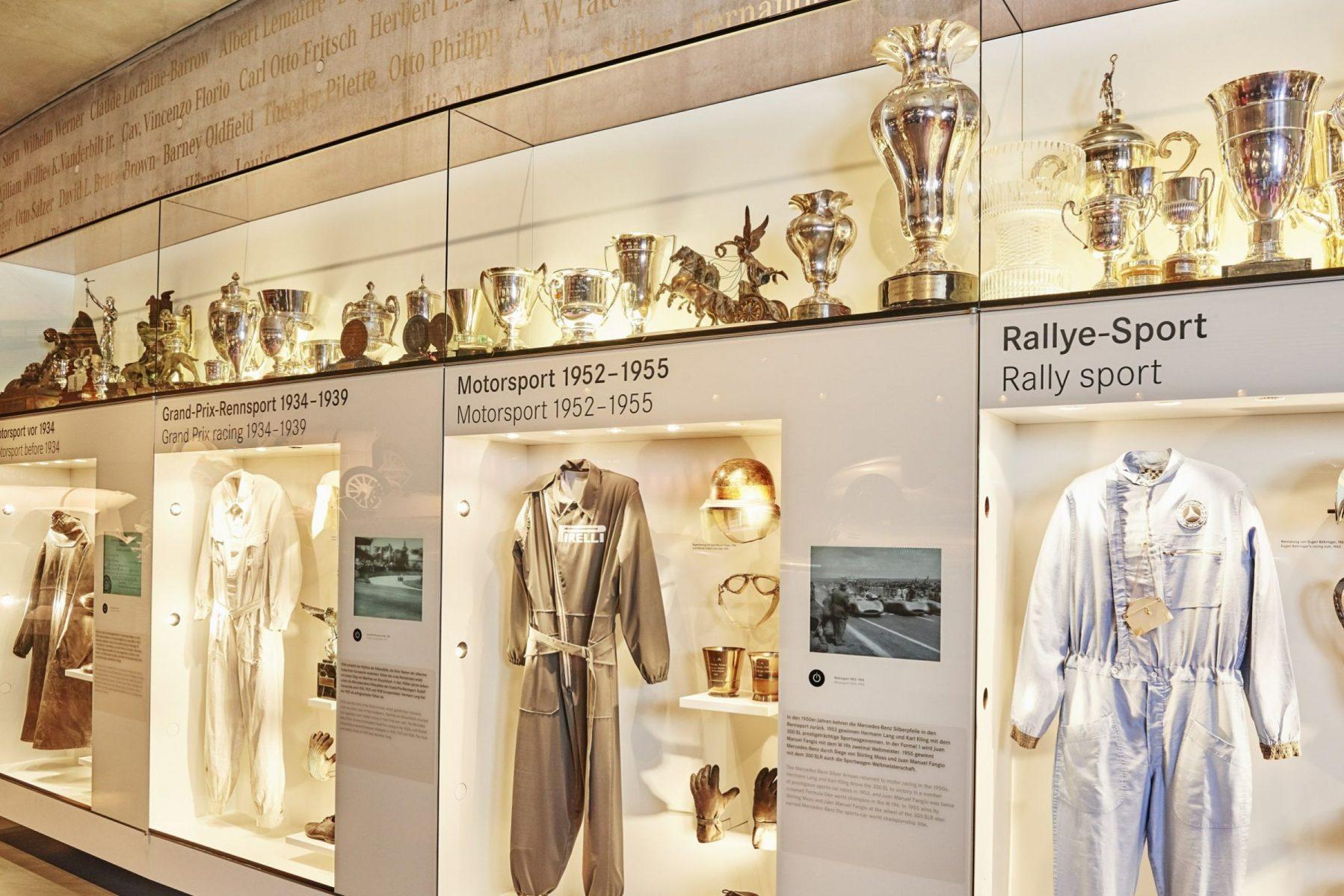 museu da mercedes 6