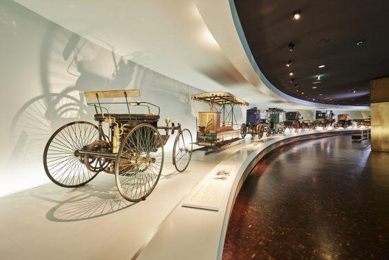 museu da mercedes 8