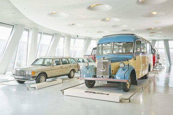 museu da mercedes 9