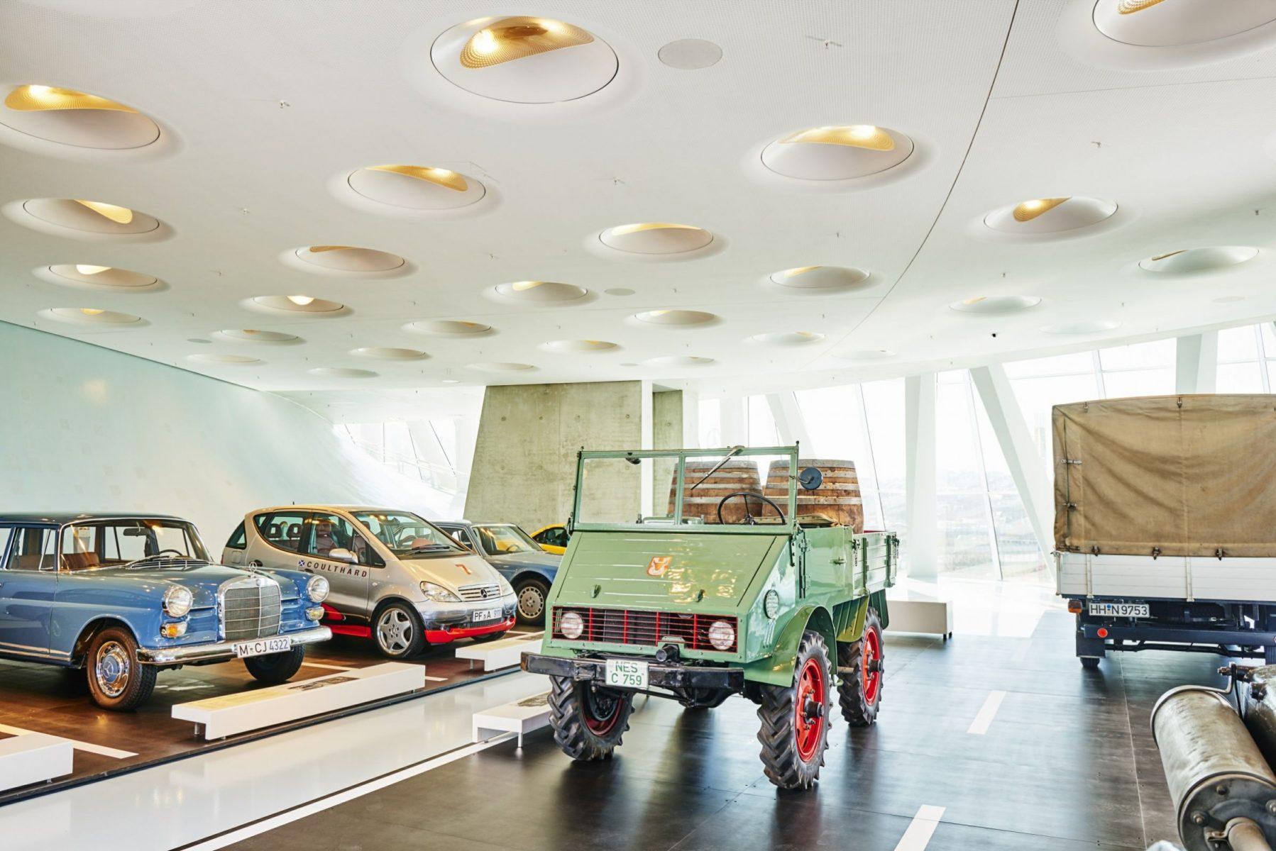 museu da mercedes 10