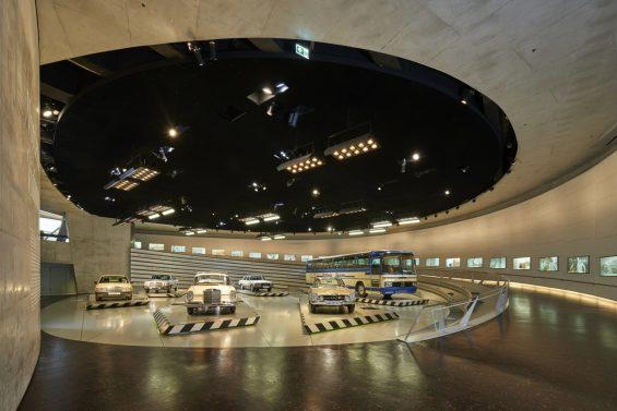 museu da mercedes 11