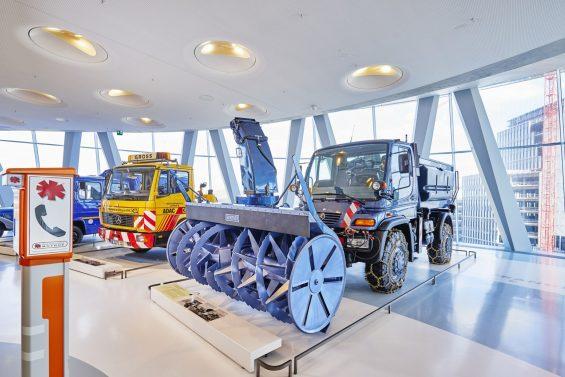 museu da mercedes 12