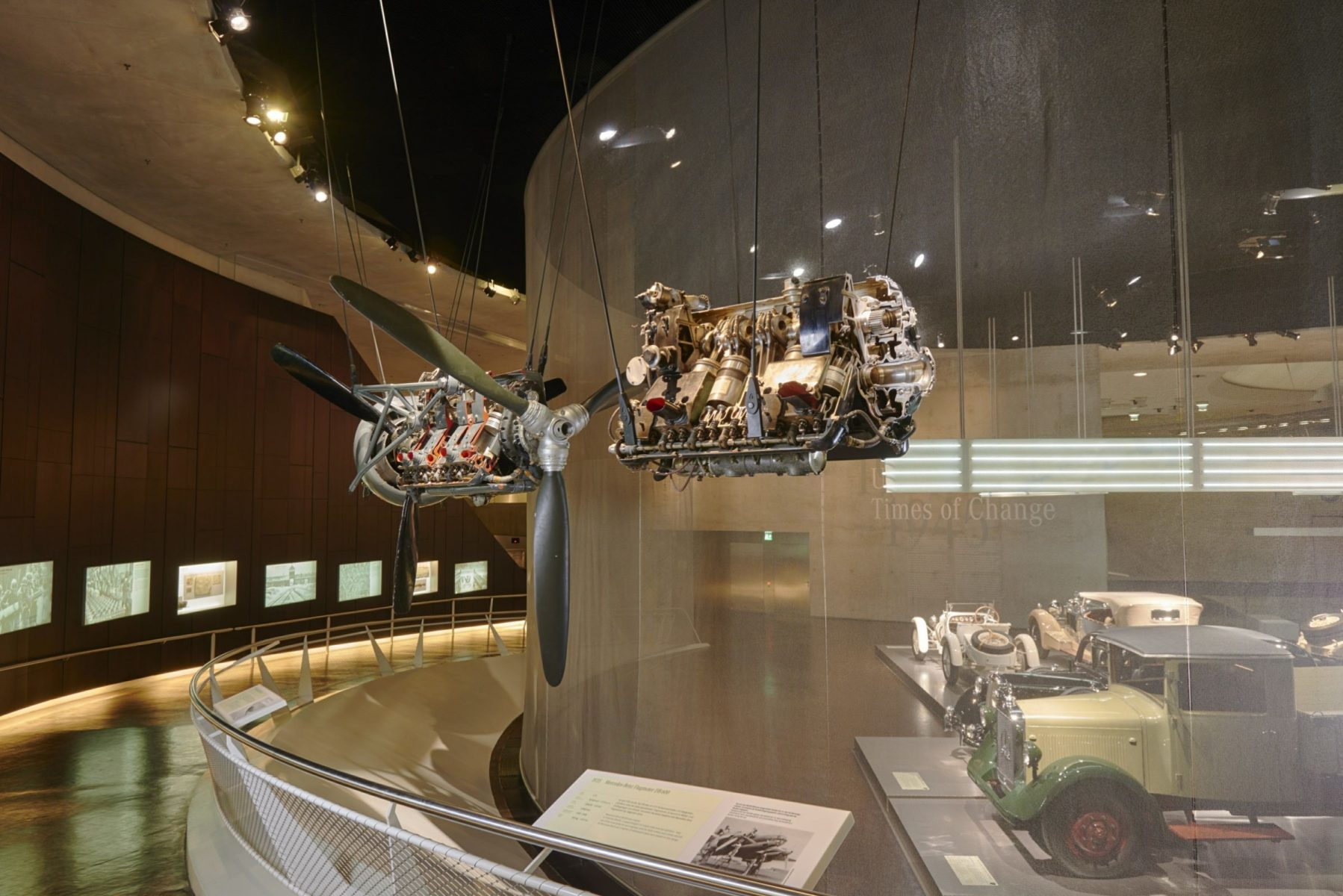 museu da mercedes 13