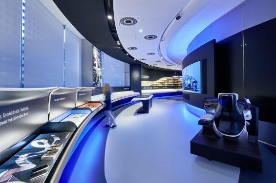 museu da mercedes 15