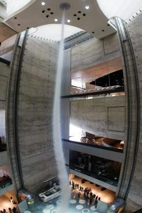 museu da mercedes tornado 1