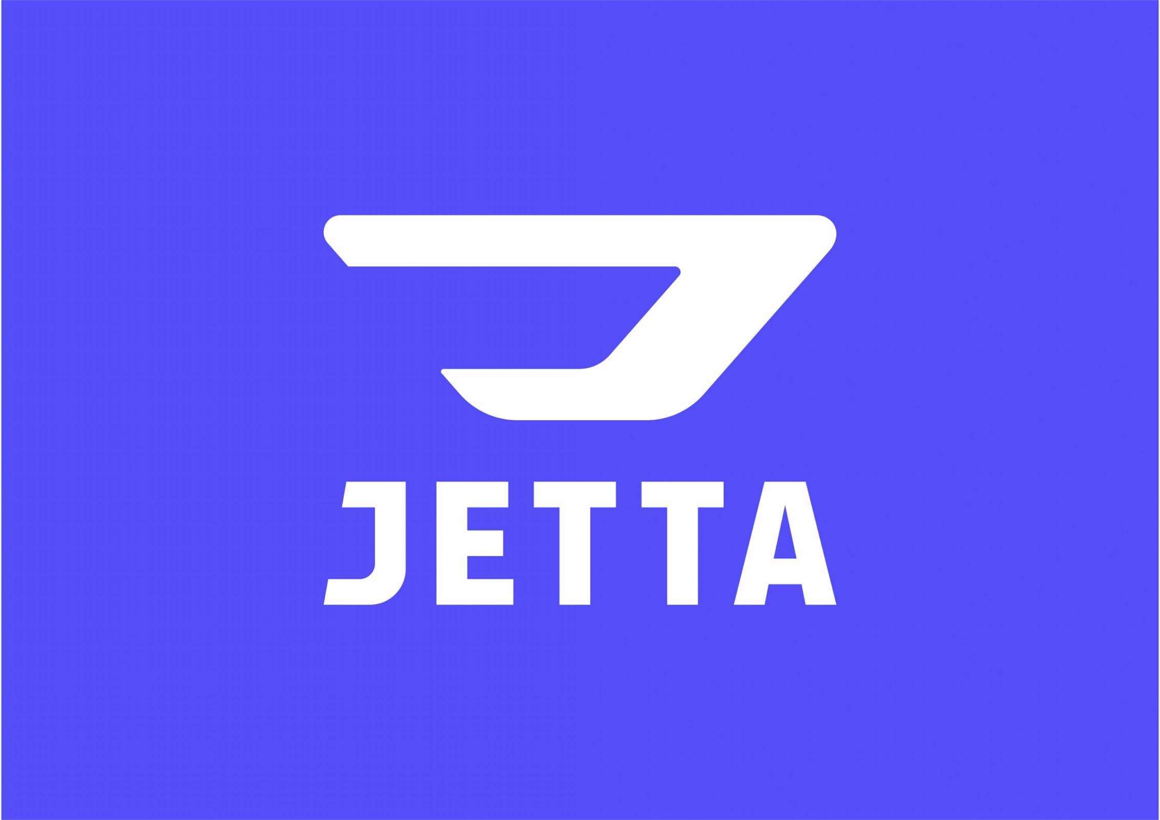 Jetta virou marca da Volkswagen, e estreou durante o Salão do Automóvel de Xangai com um sedã e dois SUVs em gama voltada para o mercado de entrada.