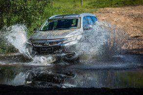 Alguns dos SUV mais vendidos do Brasil não são SUV