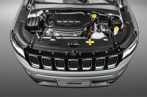 Potência do motor aumenta com a gasolina de maior octanagem?