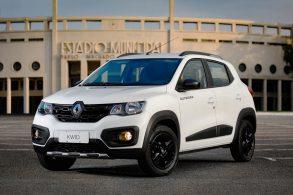 O SUV dos sonhos está caro? Eis os 10 aventureiros mais baratos do país