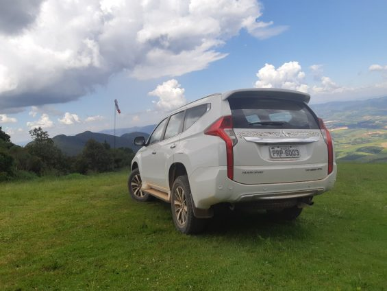 pajero sport hpe laurie andrade 3