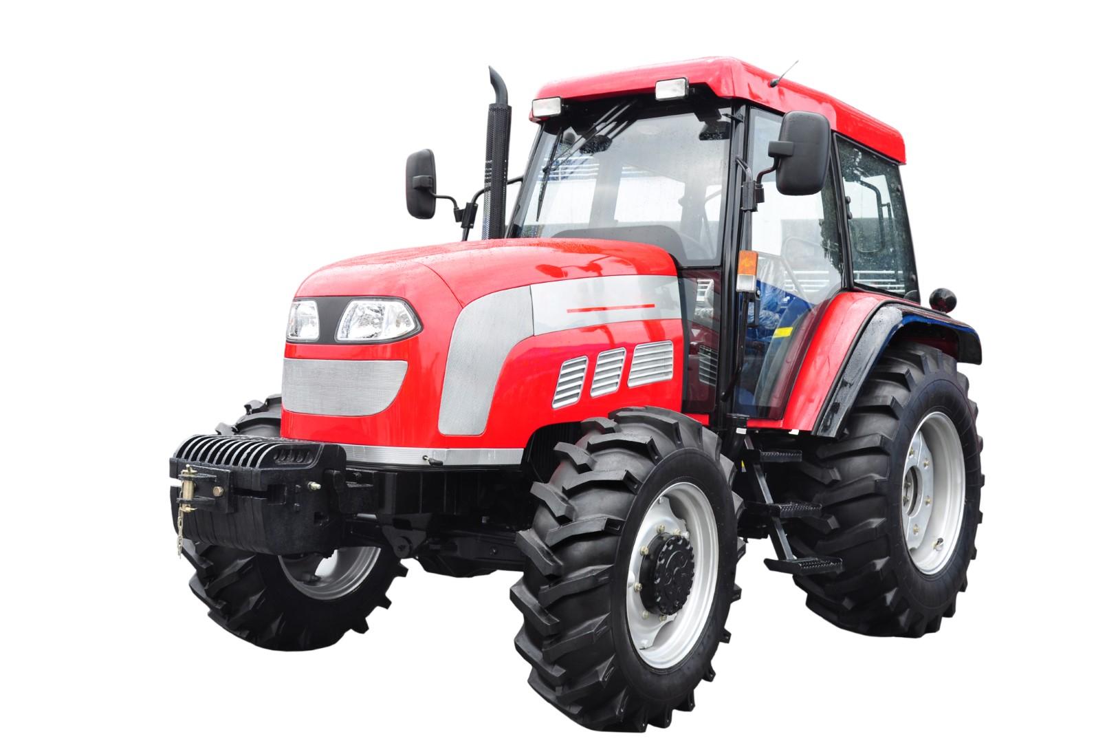 Trator e máquinas agrícolas são carteira da categoria C: Saiba os veículos que você pode dirigir, como obter, manter e renovar cada uma das categorias da CNH, desde a A até a E, passando pela ACC.