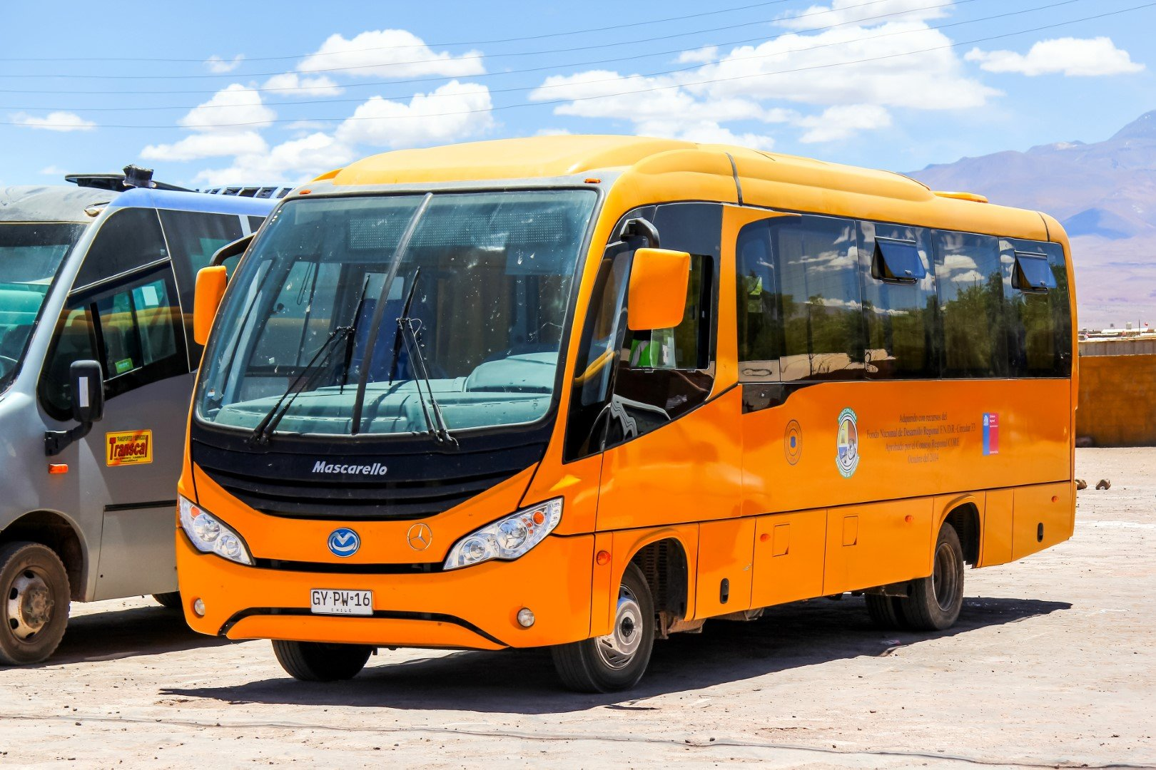 Micro-ônibus são carteira da categoria D: saiba os veículos que você pode dirigir, como obter, manter e renovar cada uma das categorias da CNH, desde a A até a E, passando pela ACC.