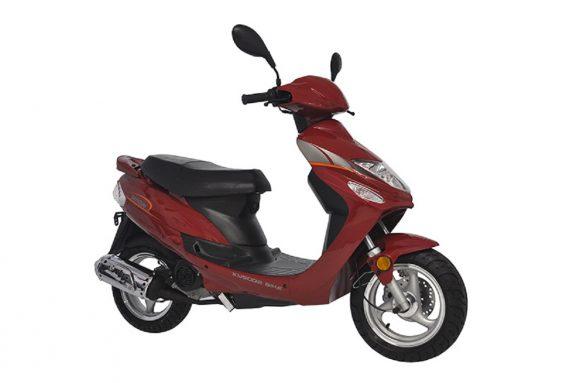 autorizacao para conduzir ciclomotor acc shineray bike 501