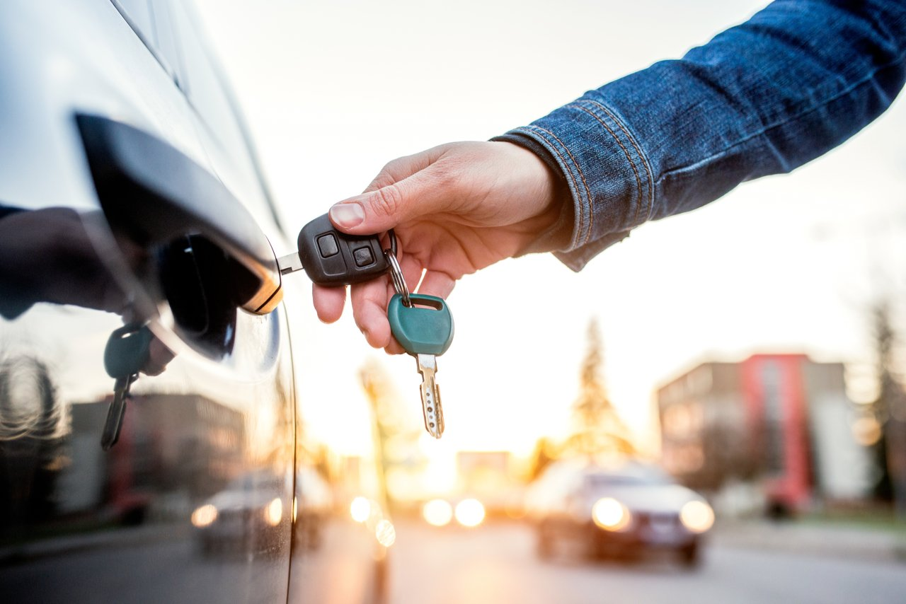 compra de carro novo exige cuidados