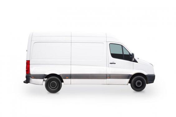 Van de carga é carteira da categoria B: Saiba os veículos que você pode dirigir, como obter, manter e renovar cada uma das categorias da CNH, desde a A até a E, passando pela ACC.