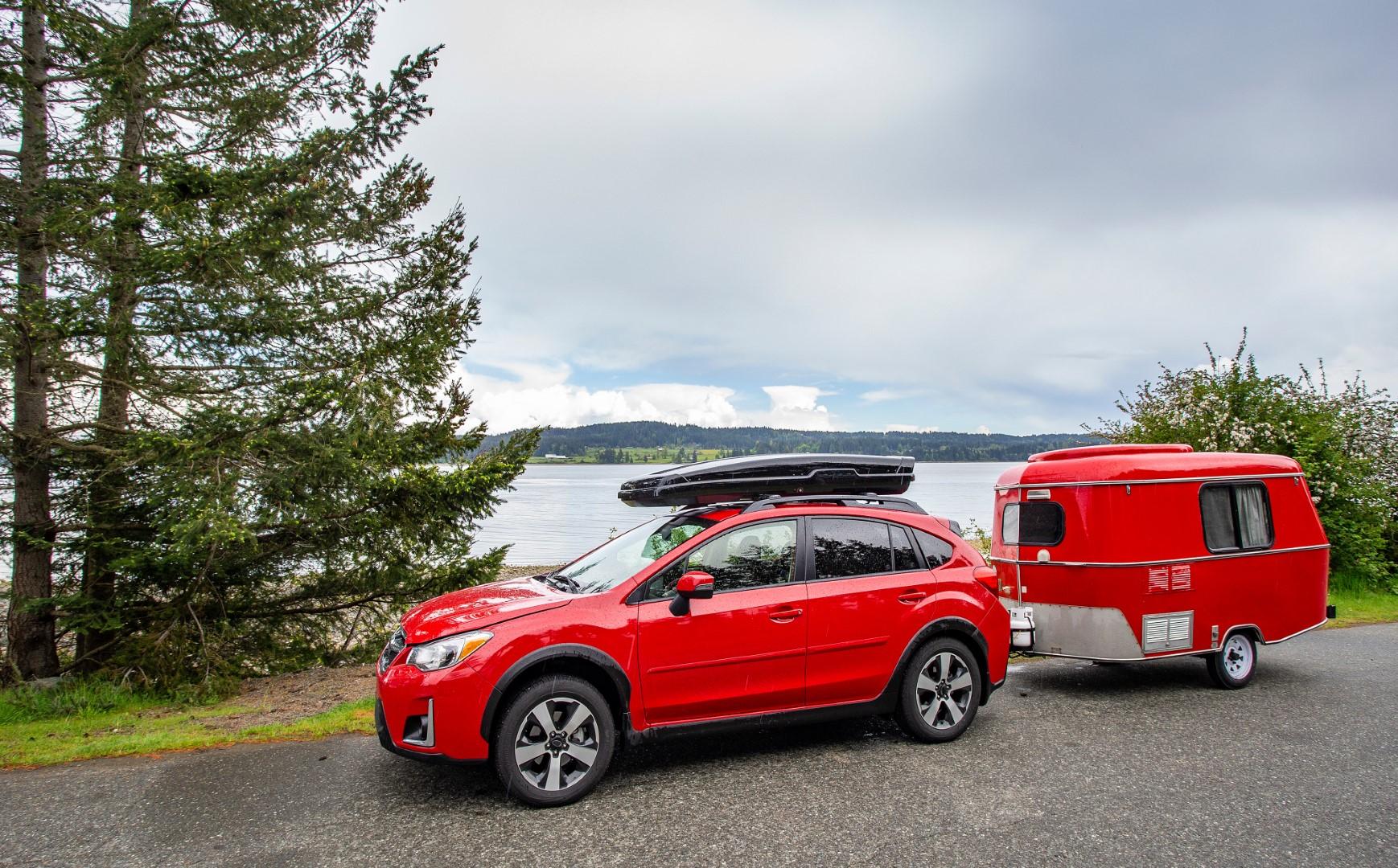 Carro com trailer são carteira da categoria E: saiba os veículos que você pode dirigir, como obter, manter e renovar cada uma das categorias da CNH, desde a A até a E, passando pela ACC.