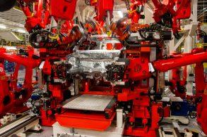 Mercado de veículos cai, em agosto, menos que o esperado