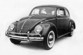 Carros mais vendidos do Brasil desde 1957: conheça os campeões