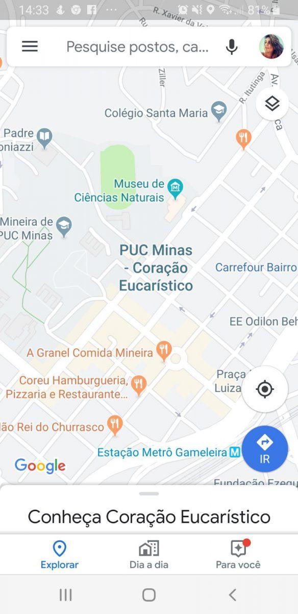 Para facilitar a vida dos motoristas, explicamos como traçar rotas no Google Maps, onde ativar mapas offline e quais são as demais funções úteis do app.