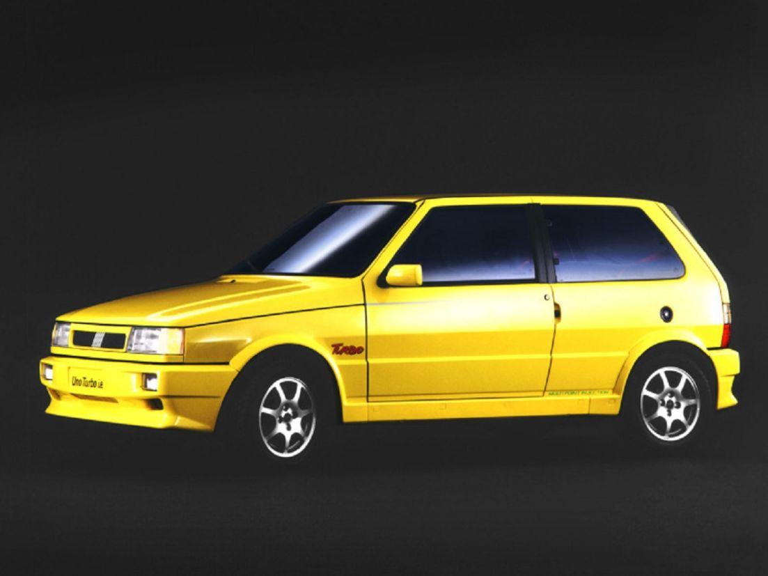 fiat uno turbo 1 4 i e 1994 1996 05