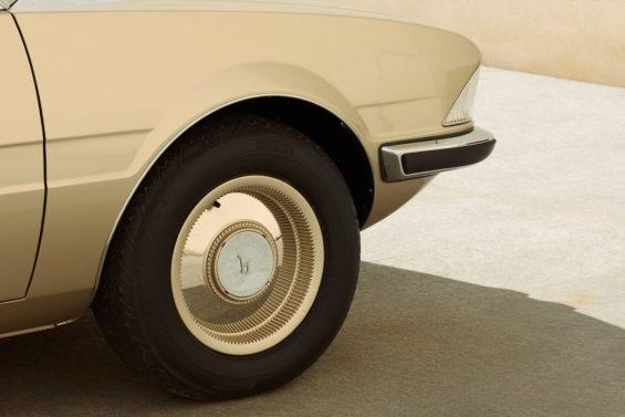 carro conceito da bmw garmisch 6