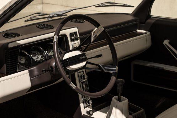 carro conceito da bmw garmisch 8