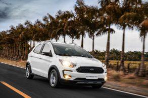 Quais são os carros que mais desvalorizam entre os 10 mais vendidos?