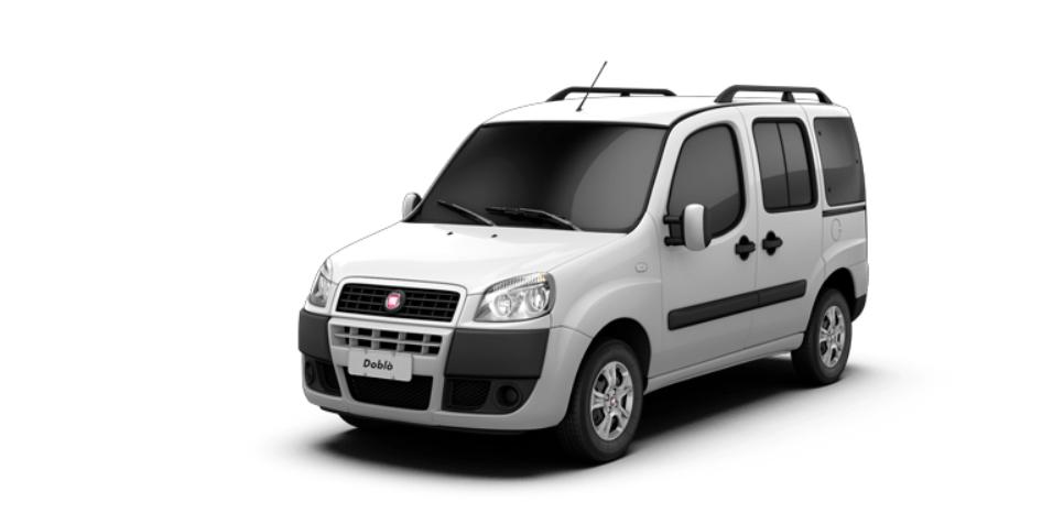 fiat-doblo-2020-e1559672063273 Carros ultrapassados: veja 10 modelos com projetos antigos...