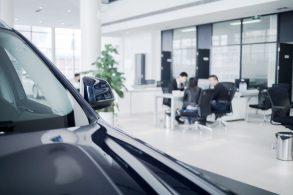 ICMS em SP: posso comprar carro mais barato em outro estado?