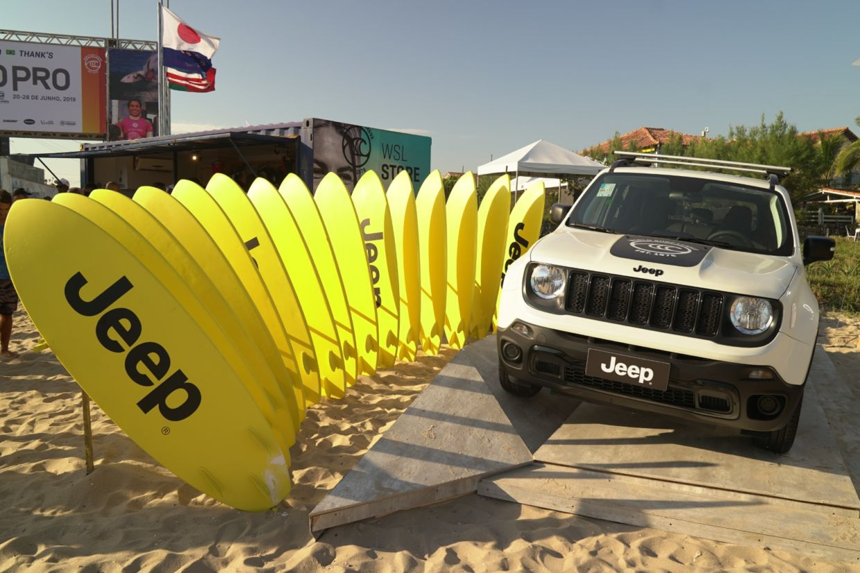 jeep renegade wsl surfistas 1
