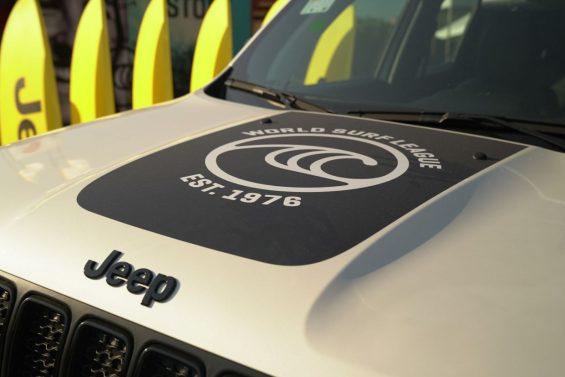 jeep renegade wsl surfistas detalhe
