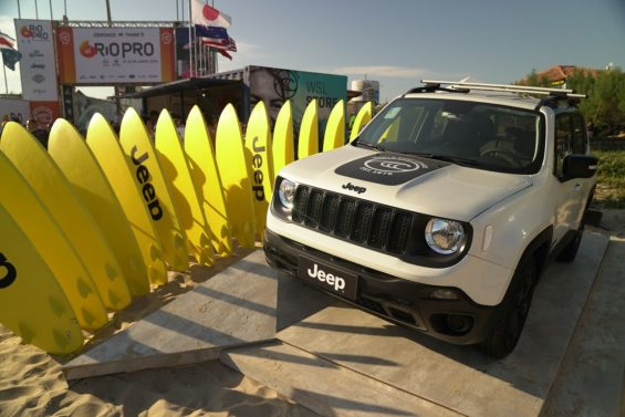 jeep renegade wsl surfistas 2