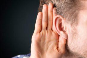 Isenção de IPI para pessoas com deficiência auditiva deve ser concedida até 2022