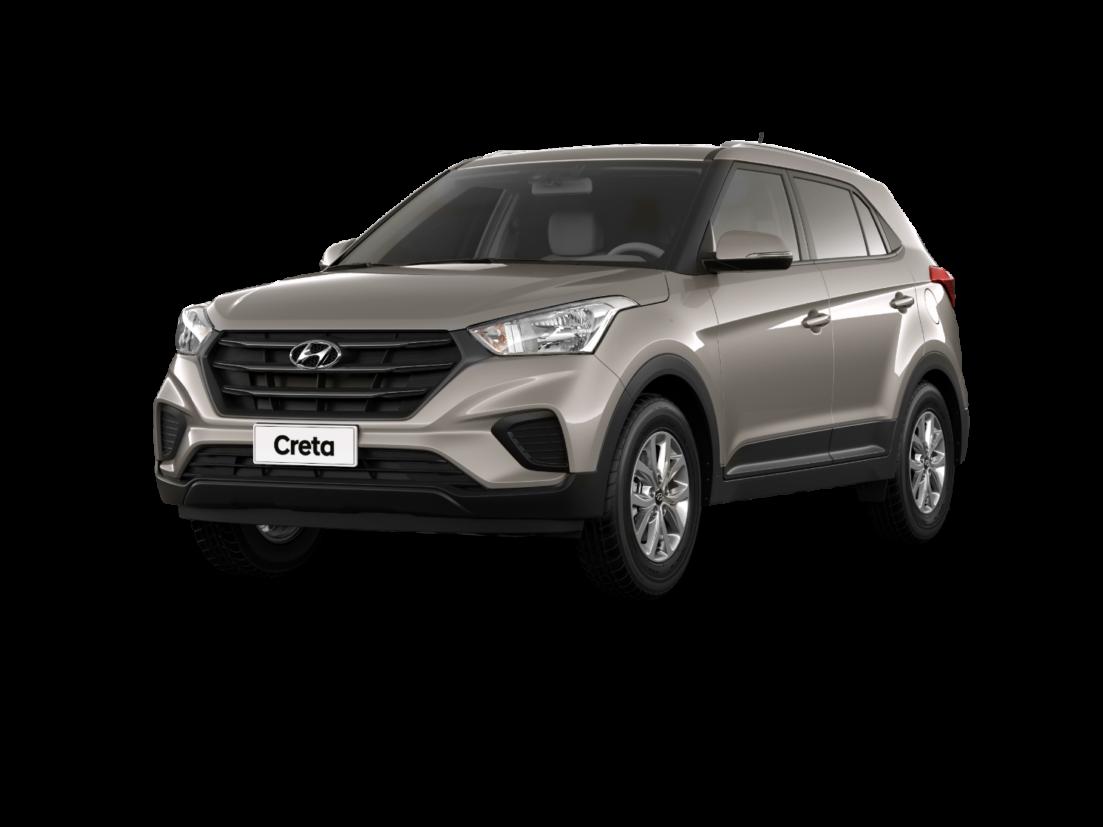 O Hyundai Creta 2020 para PcD vai demorar a ser disponibilizado. Saiba o que esperar do SUV compacto com isenção de impostos.