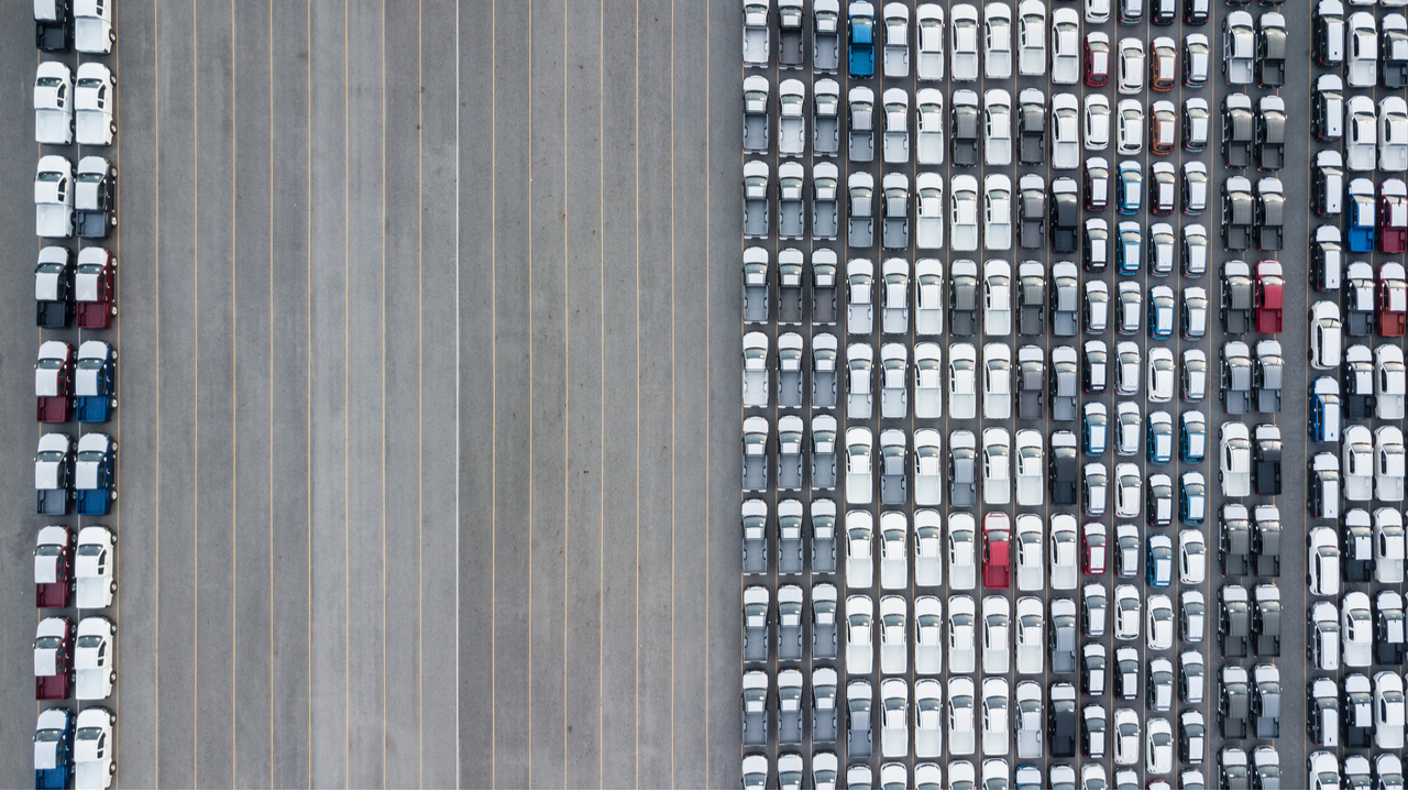 importacao carros acordo mercosul uniao europeia setor automotivo brasil