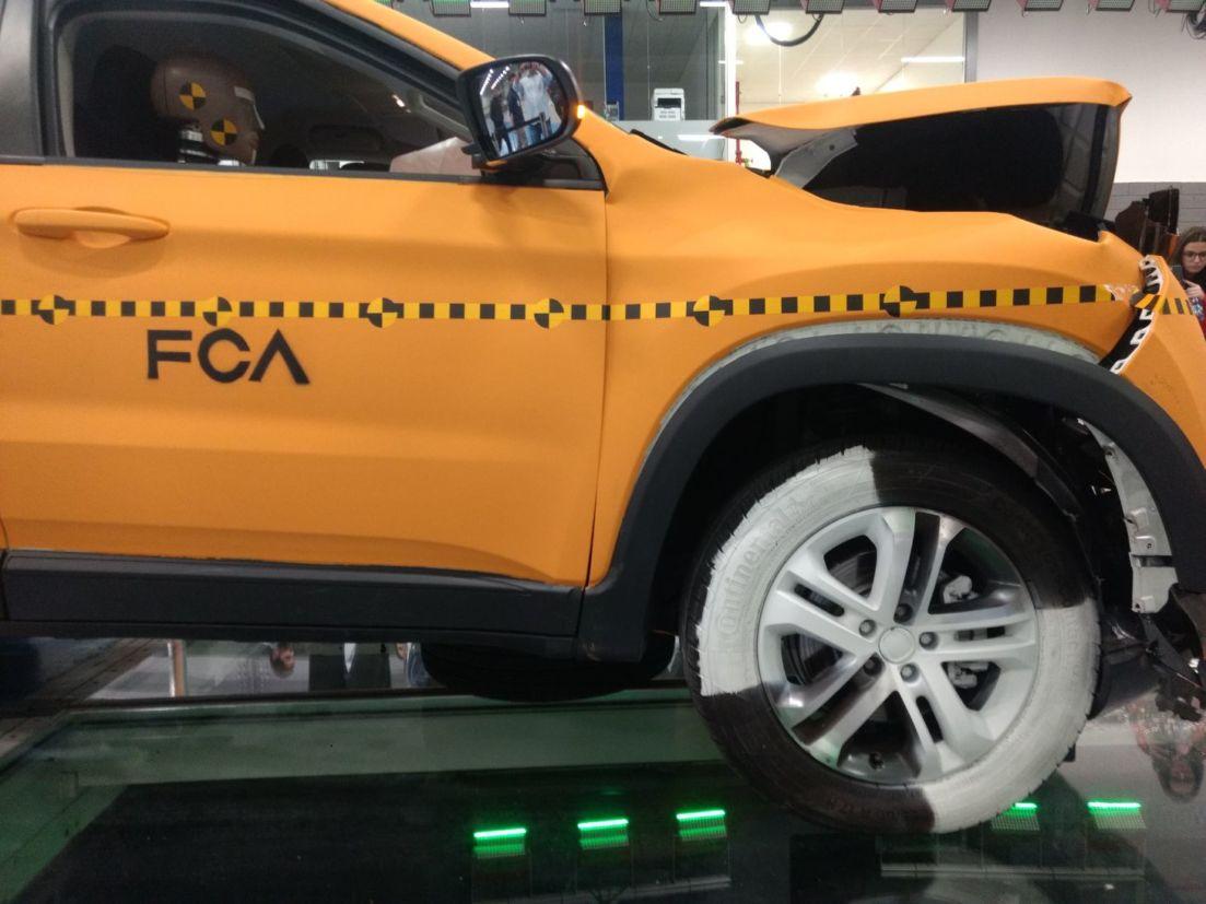 crash test toro safety center fca 1
