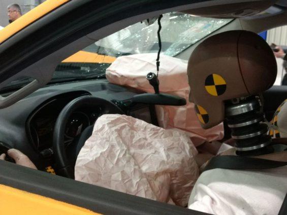 crash test toro safety center fca 4