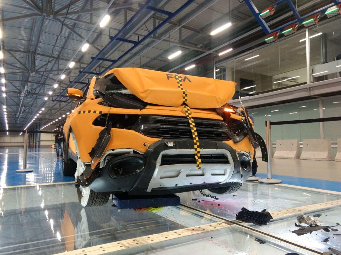 crash test toro safety center fca 11