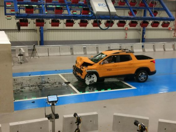 crash test toro safety center fca 13
