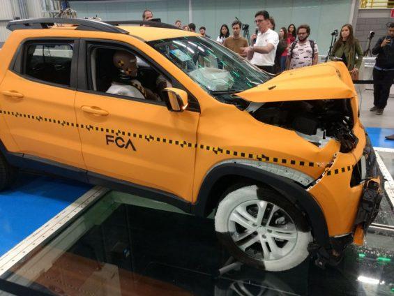 crash test toro safety center fca 16