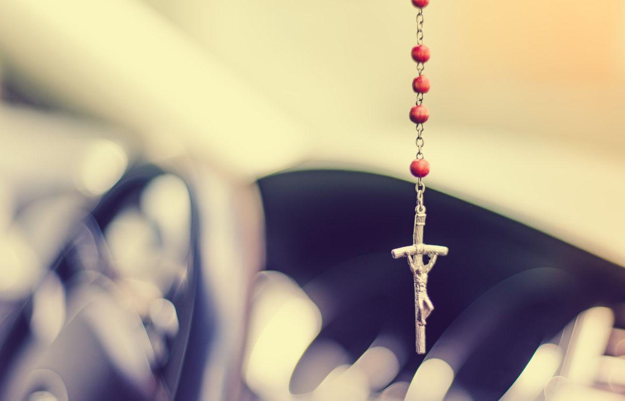 isencao de ipi para carros da igreja