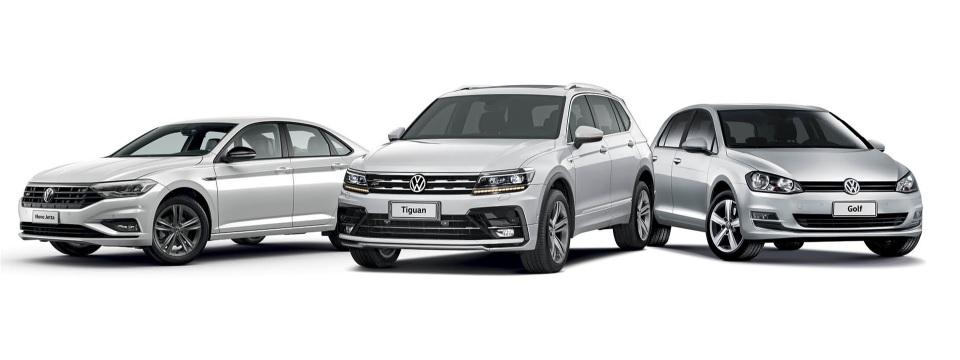 Em comunicado, o órgão mostrou preocupação com demora no reparo de 7 mil veículos com defeito na suspensão em recall da Volkswagen.