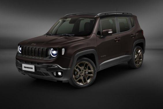 novo jeep renegade 2020 dianteira 2