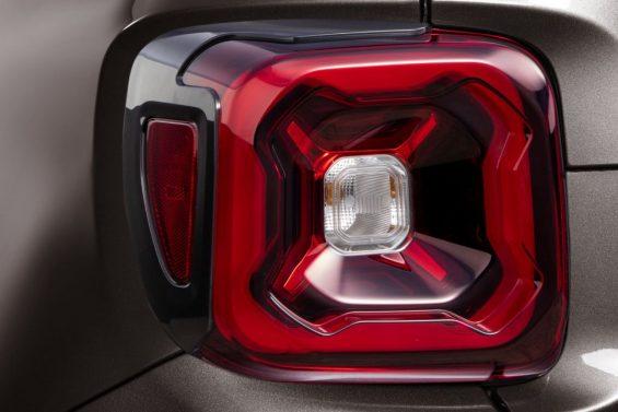 novo jeep renegade 2020 lanterna