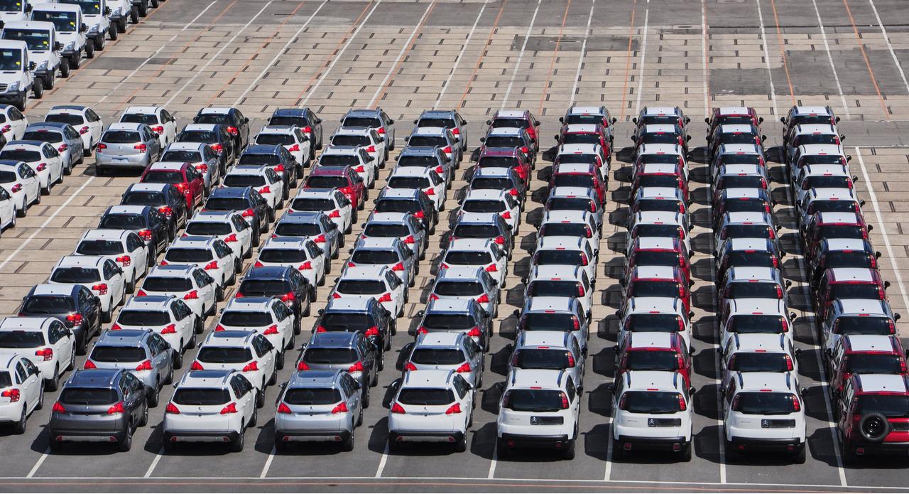 carros importados rio rj acordo mercosul uniao europeia