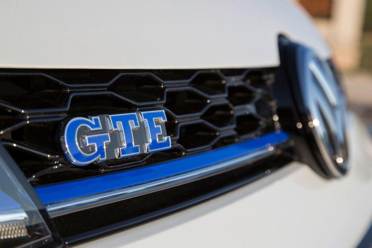golf gte 39