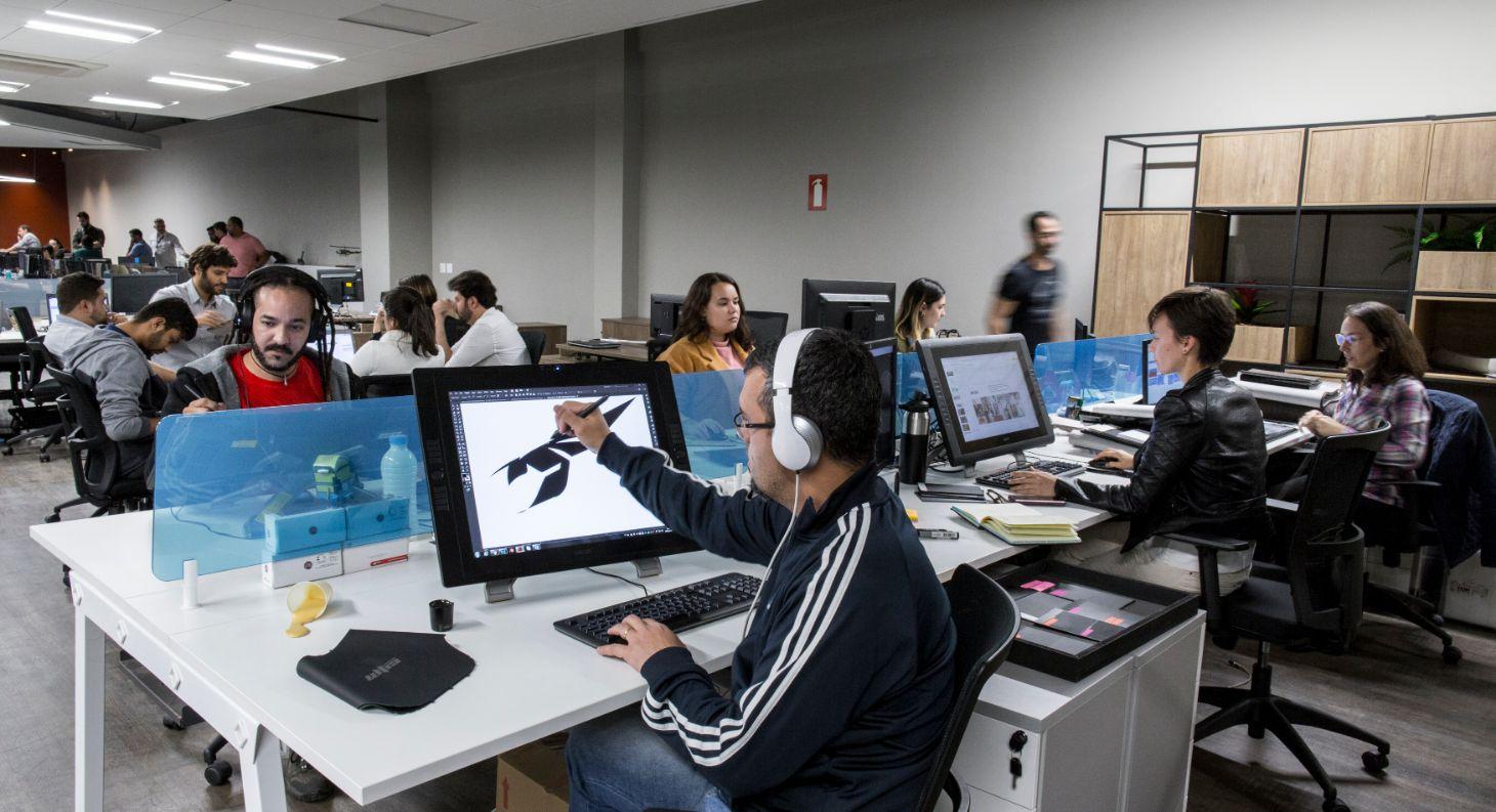 centro design fca sala de trabalho 2